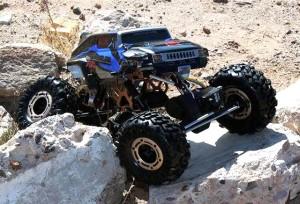 Redcat-Rockslide-RS10-XT
