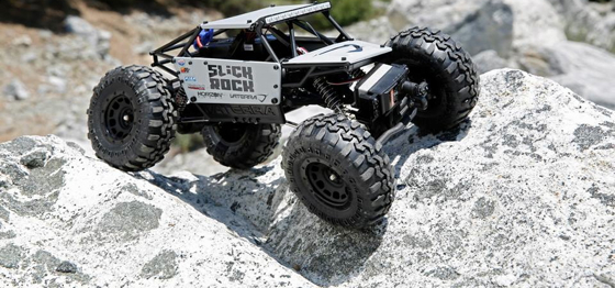 What Does Scale Mean What Is The Best Size Rc Rock Crawler Rc Rock Crawlers